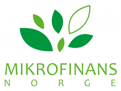 Mikrofinans Norge